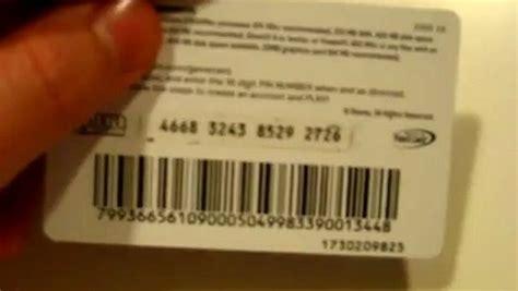 dollar robux card code strucidcodesorg