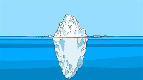 clipart iceberg iceberg clipart free clipart on dumielauxepices net