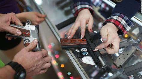 florida gun laws  dont   permit  license cnn