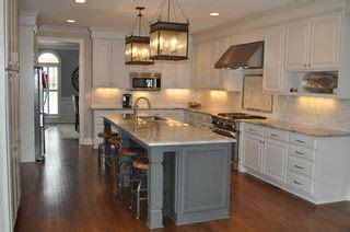country kitchens photos 30 best kitchen update images on kitchens 3635