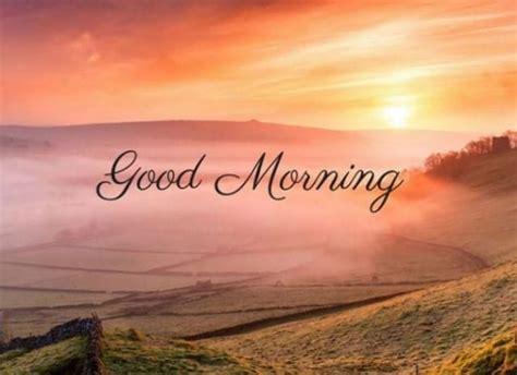 ucapan selamat pagi islami motivasi romantis lucu