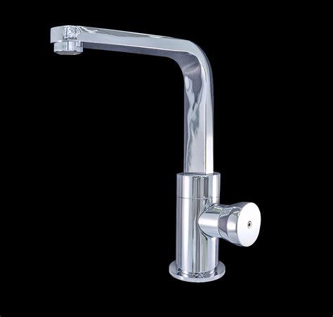 designer bathroom faucets valencia chrome finish modern bathroom faucet