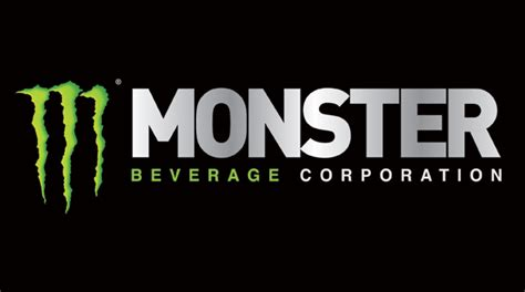The Coca-Cola Company and Monster Beverage Corporation ...