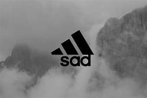 alternative, grunge, black and white, tumblr, indie ...