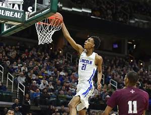 Emoni Bates tied for third in ESPN ranking of prospects ...
