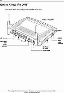 1968 Ford Mustang Ke Wiring Diagram  Ford  Auto Wiring Diagram