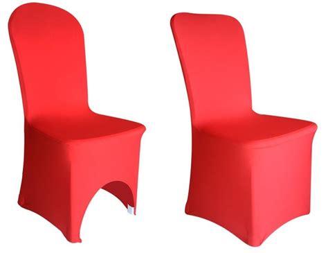 housse de chaise lycra a vendre spandex lycra housse de chaise pour mariage banquet