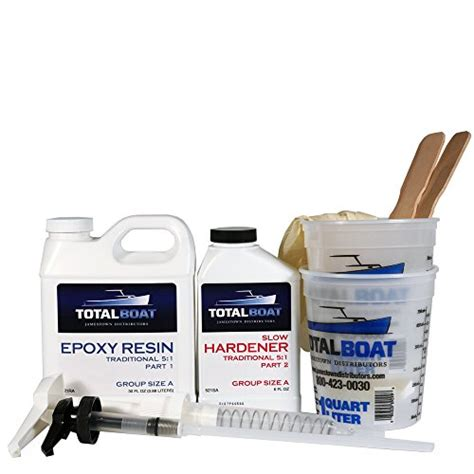 Boat Resin by Compare Price Epoxy Resin Boat On Statementsltd