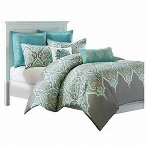 Alcott, Hill, Sebring, Reversible, Comforter, Set, U0026, Reviews