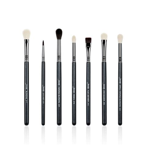 jessup pro   brushes sets blending eyeshadow