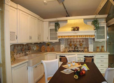 Best Piastrelle Cucina Country Images  Ideas & Design
