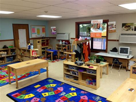 kildare farm kindercare carelulu 127   Pre%20Kindergarten%20cClassroom