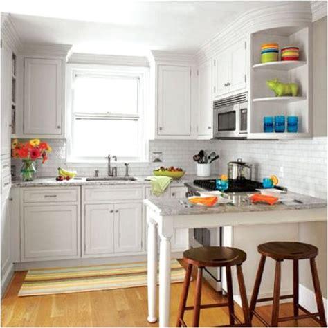 desain dapur minimalis mungil terbaru dekor rumah