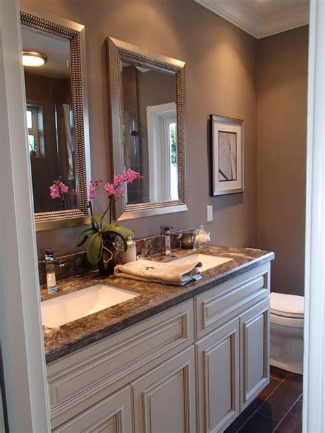 master bathroom decorating ideas master bath before and after bathroom designs