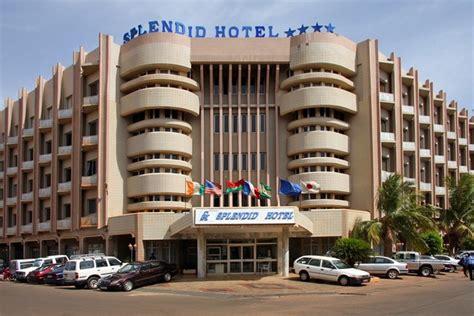 siege casino at least 27 killed 33 injured in hotel siege in