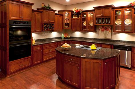 display kitchen cabinets for sale kitchen cabinets for sale online wholesale diy cabinets