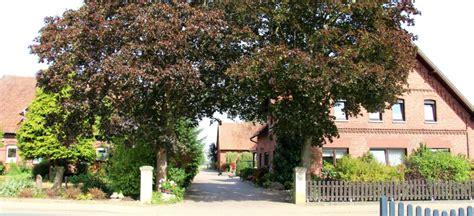 Reitschule Schierloh Home