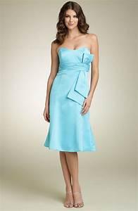 sweetheart tiffany blue bridesmaid dress ipunya With tiffany blue wedding dresses