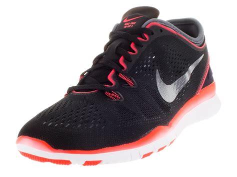 Nike Women's Free 5.0 Tr Fit 5