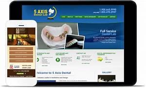 Top 10 Dental Lab Websites