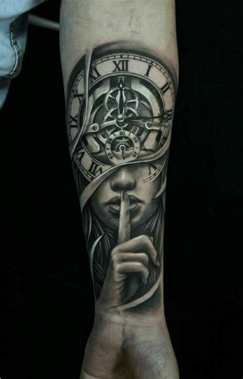 idee tatouage homme  tatouages homme tendance sur