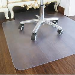 office hard floor chair mats for rolling chair carpet