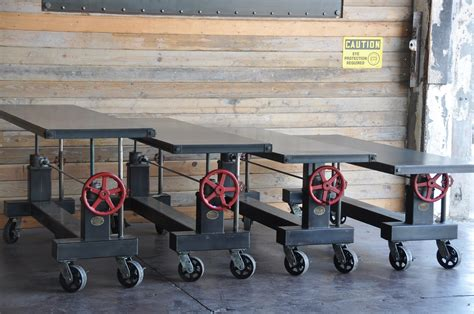 industrial style furniture vintage industrial furniture designs vintage industrial Vintage