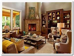 small tv room furniture arrangement furniture placement With furniture placement in living room with corner fireplace