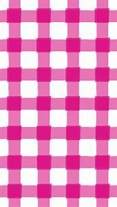 Hot Pink Plaid Background | www.imgkid.com - The Image Kid ...
