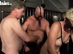 Free Orgy At Best Milf Pussy