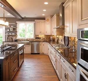 Terrific, Craftsman, Kitchen, Cabinets, Designing, Tips, With, And, Bathroom, Remodelers, Hardware, Under