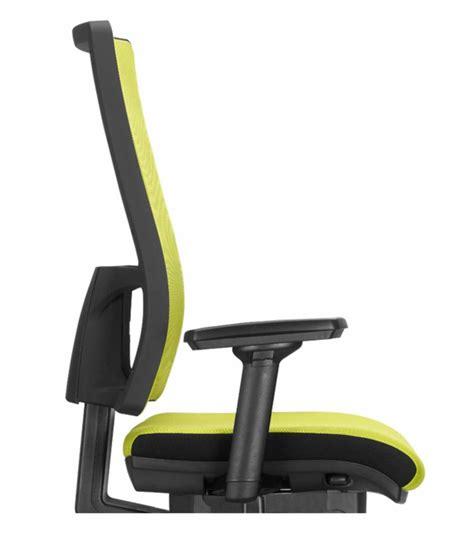 chaise bureau ergonomique chaise de bureau ergonomique free chaise de bureau clp