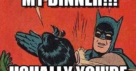 Batman Memes - the best funniest batman memes and pictures
