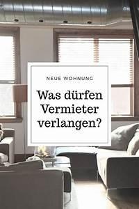 Wohnung Putzen Wie Oft : die besten 25 immobilien zitate ideen auf pinterest immobilientipps immobilienmakler und ~ Eleganceandgraceweddings.com Haus und Dekorationen