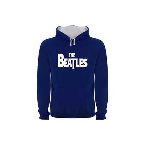 Hoodie The Beatles 2 hoodie the beatles