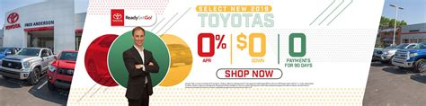 toyota dealership columbia sc  lexington irmo cayce