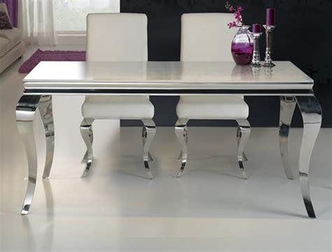 canapé noir et blanc pas cher table baroque roma