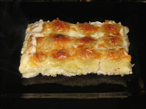 cuisiner des ravioles gratin de ravioles célia en cuisine