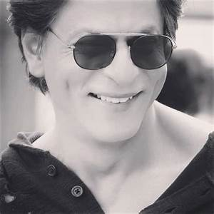 Shah Rukh Khan Height | Weight | Age | Movies | Family ...