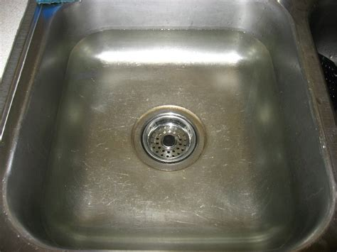 how to fix kitchen sink seals for kitchen sinks images