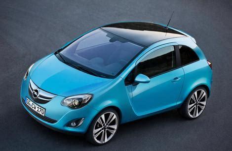 modele de voiture renault photo opel lancera un mod 232 le premium et une voiture 233 lectrique l argus pro