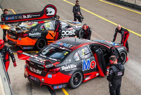 walkinshaw racing partner talks speedcafe