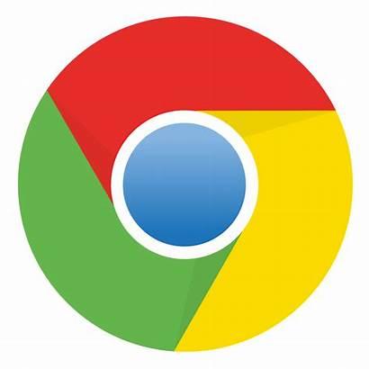 Chrome Google Chromecast Linux Icon Speedpaint Related