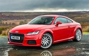 Audi Tt 1 : audi tt coup review ~ Melissatoandfro.com Idées de Décoration