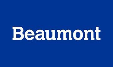 beaumont health health wellness news