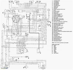 2005 Mini Cooper Engine Diagram