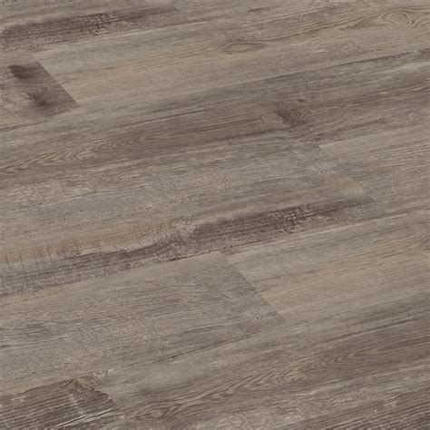 Shamrock Surfaces Vinyl Plank Flooring by Vinyl Flooring 5mm Lay Lvt Shamrock 9 Quot X 48 Quot Polar