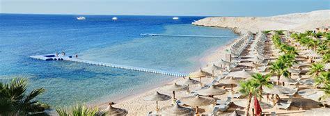 Flights Resume To Sharm El Sheikh by Direct Flights To Sharm El Sheikh