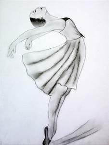Einfache Bilder Malen : einfache bilder zum nachmalen ~ Eleganceandgraceweddings.com Haus und Dekorationen