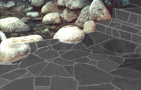 fliesen aussenbereich navigationen naturstein produkte naturstein